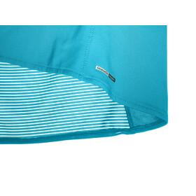 Salomon W's Comet Tank enamel blue